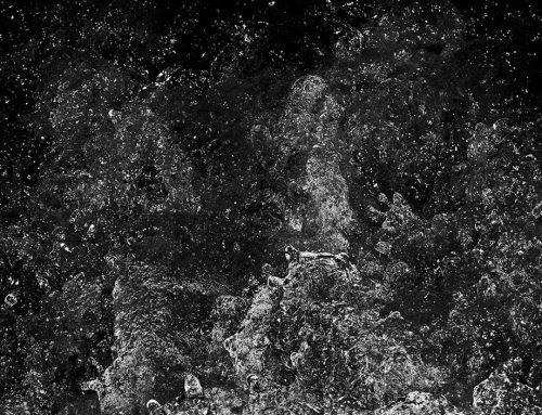 Water Music, 1st Movement, #7