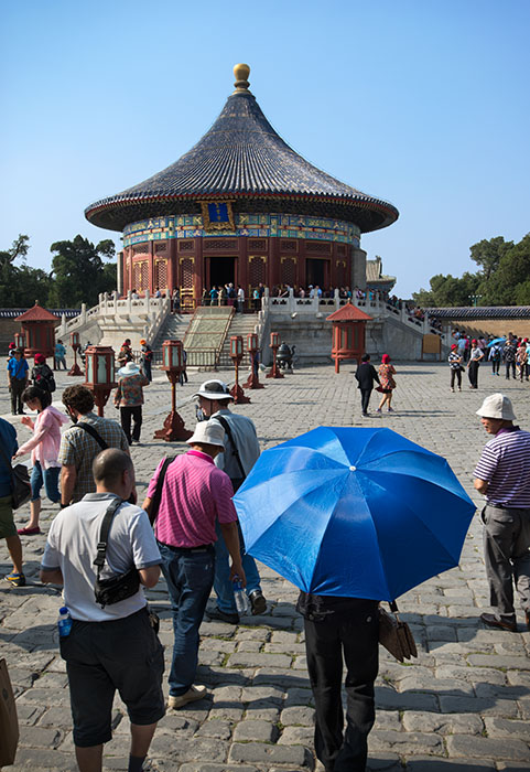 /product//temple-of-heaven-beijing/