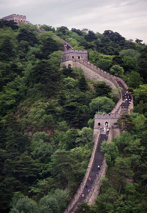 /product//the-great-wall-of-china/