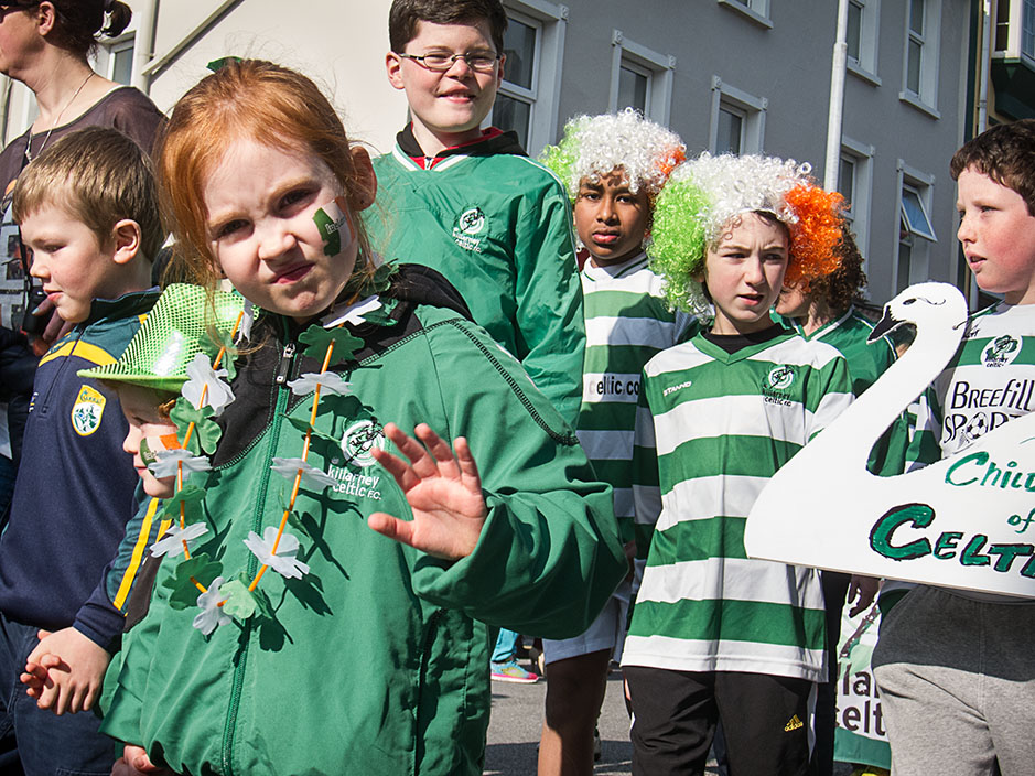 /product//st-patricks-parade-5/