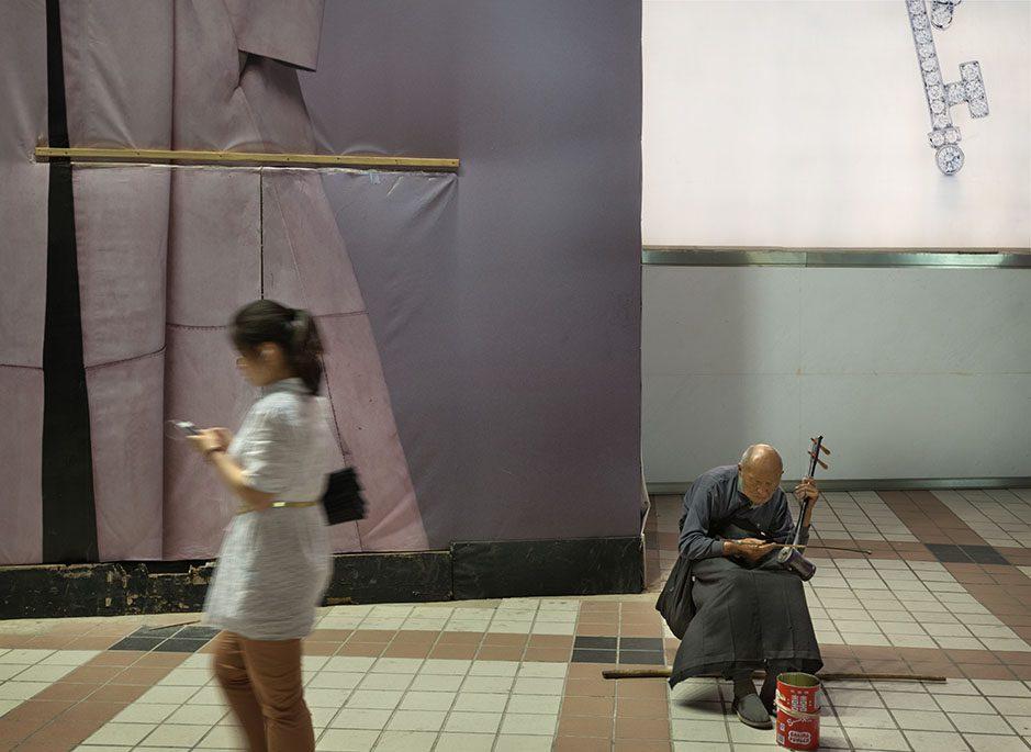 /product//beijing-streets-night-5/