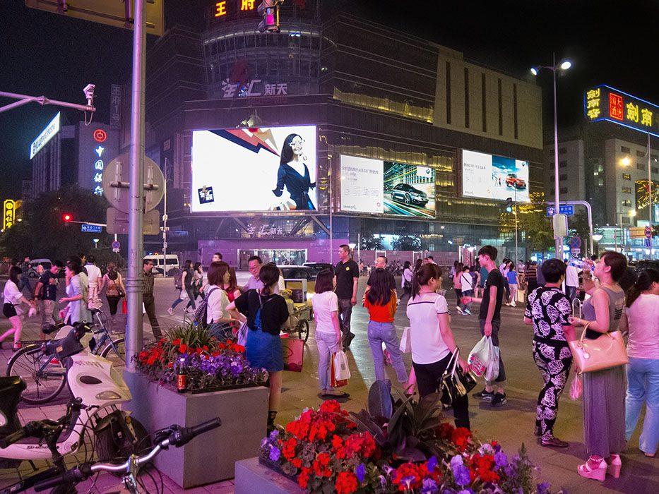 /product//beijing-streets-night-1/