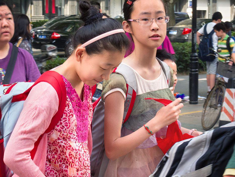 /product//nanjing-school-children-2-2/