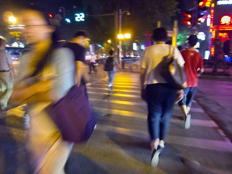 /product//nanjing-streets-night/