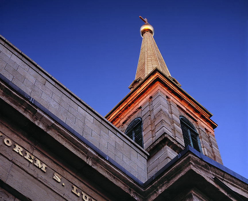 /product//steeple-the-old-cathedral/