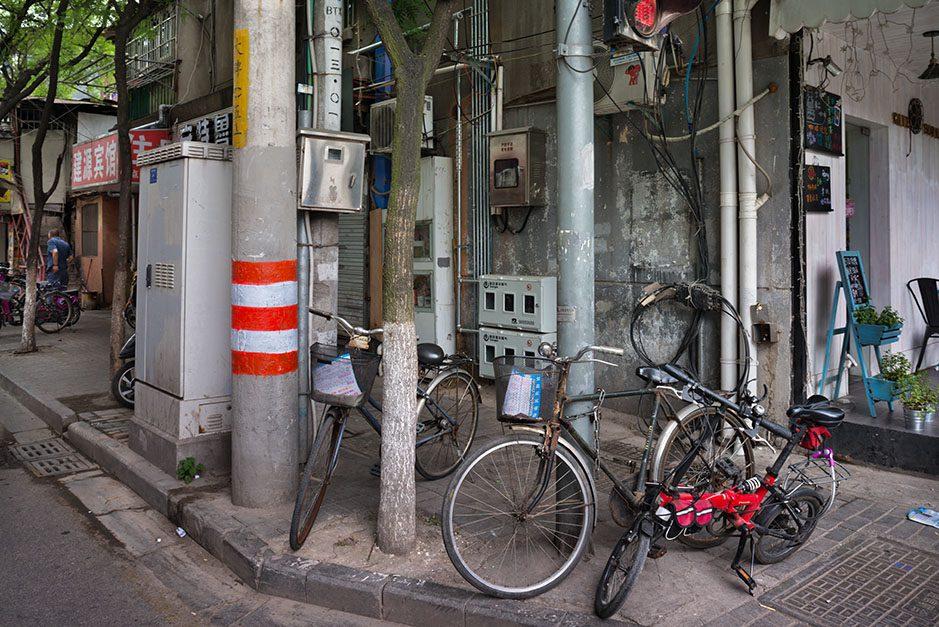/product//sidewalk-scene-dawn-nanjing/