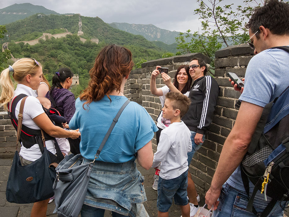 /product//the-great-wall-of-china-2/