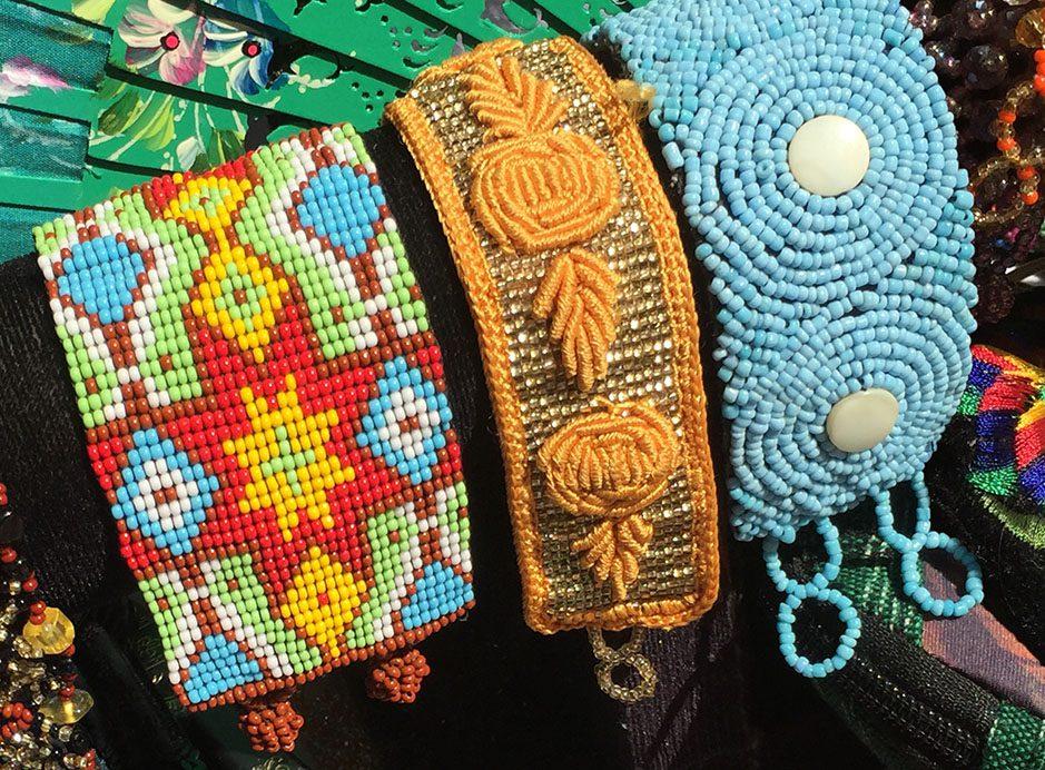 /product//bracelets-city-market-puerto-vallarta/
