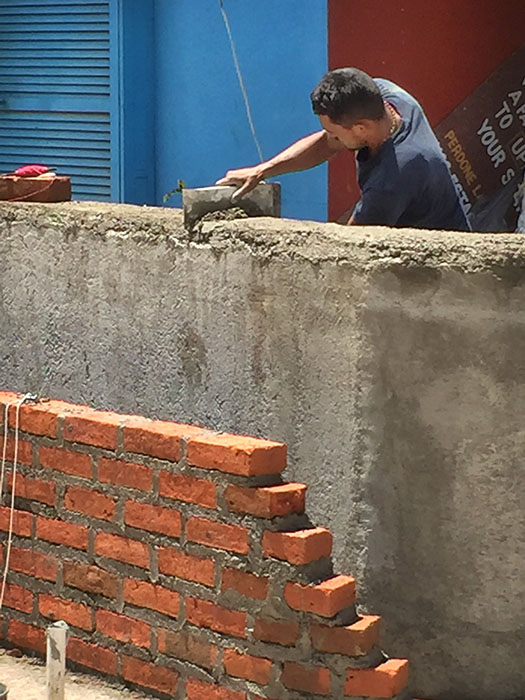 /product//brick-layer-puerto-vallarta/