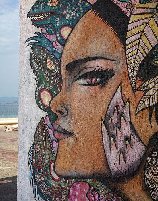 /product//mural-puerto-vallarta/