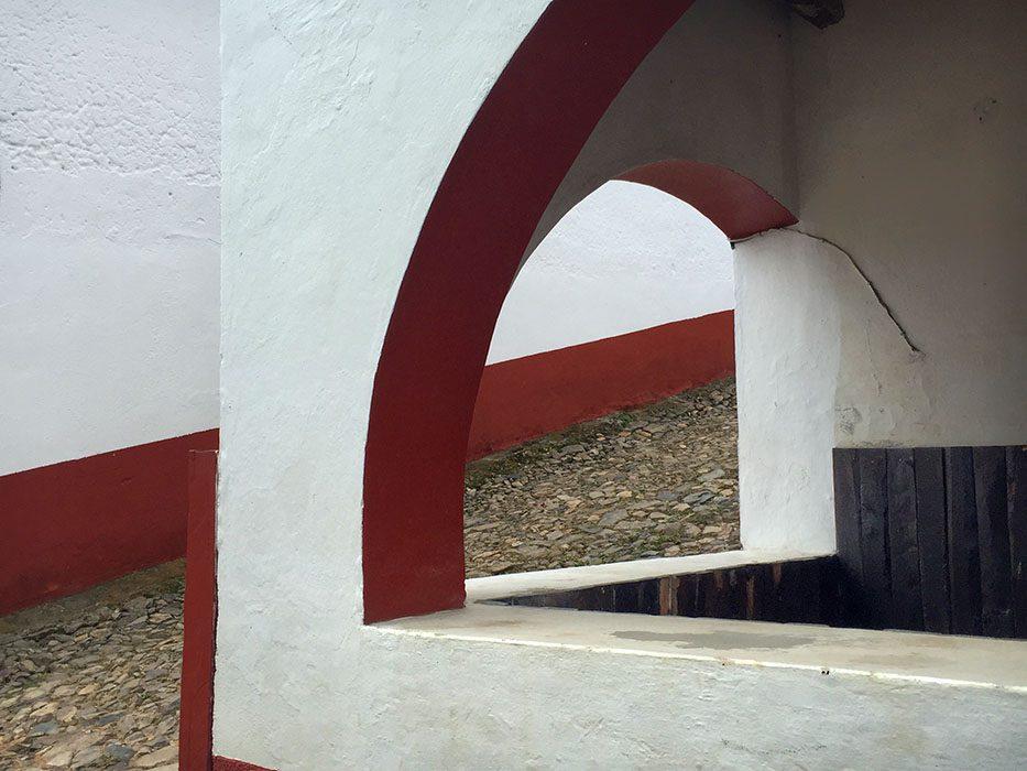 /product//arches-san-sebastian-del-oeste/