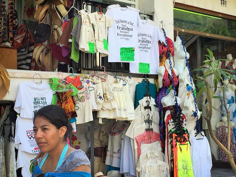 /product//street-scene-3-puerto-vallarta/