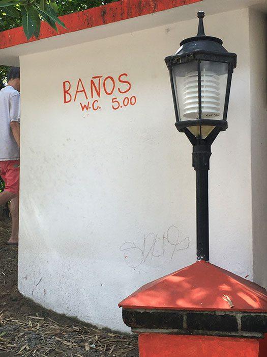 /product//street-scene-5-puerto-vallarta/