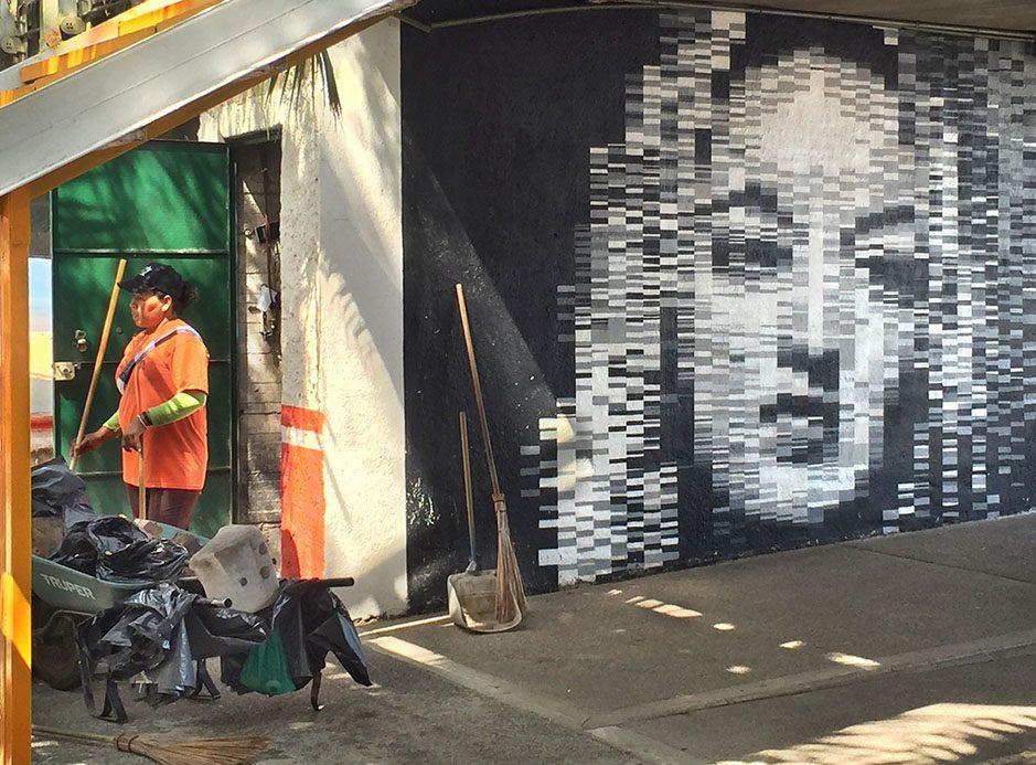 /product//street-scene-7-city-market-puerto-vallarta/