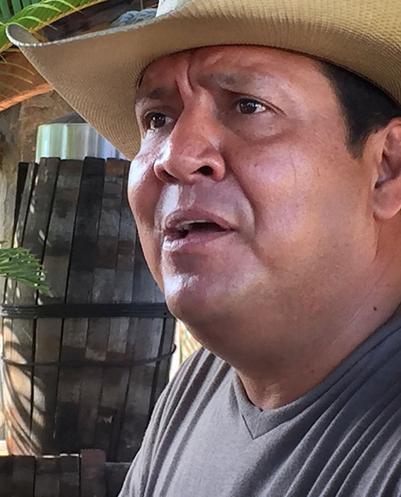 /product//owner-tequila-distillery-near-san-sebastian-del-oeste/