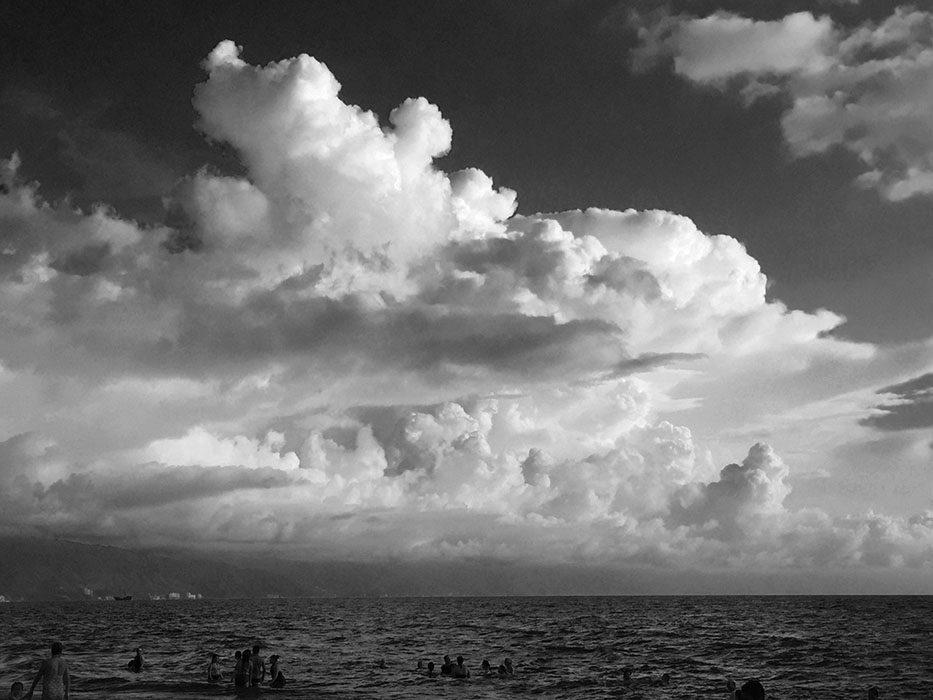/product//thunderstorm-puerto-vallarta/
