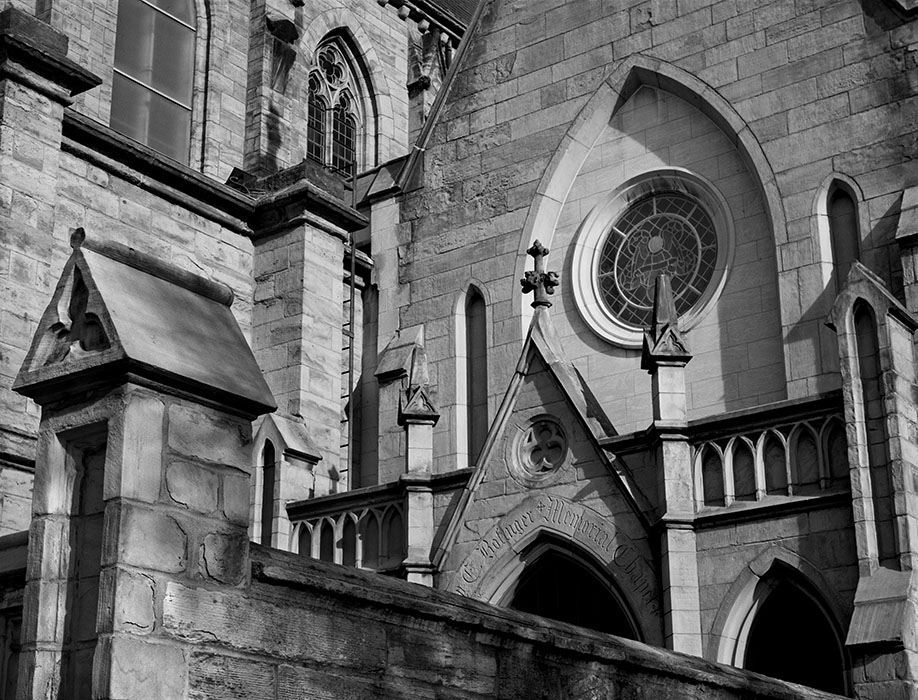 /product//christ-church-cathedral-2/