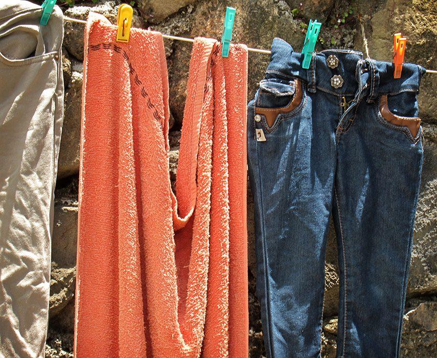 /product//clothes-line-san-sebastian-del-oeste/