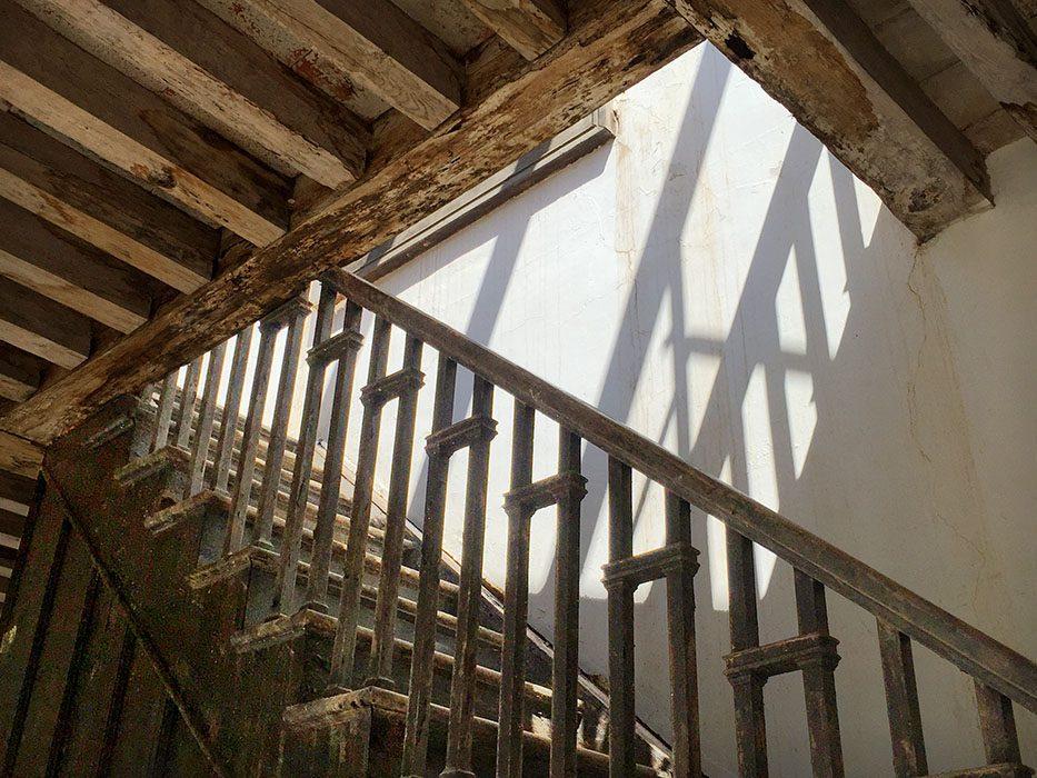 /product//stairway-san-sebastion-del-oesta/