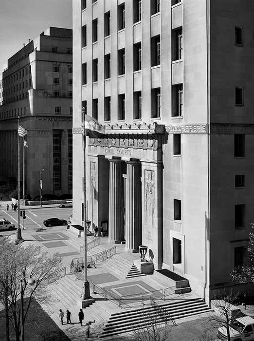 /product//east-entrance-civil-courts-building/