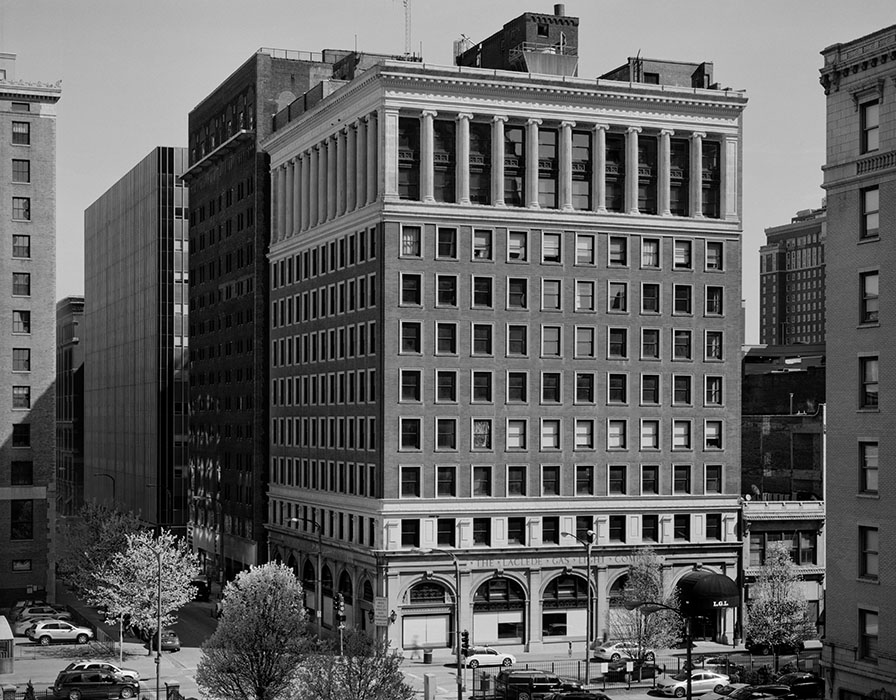 /product//laclede-gas-and-light-building/