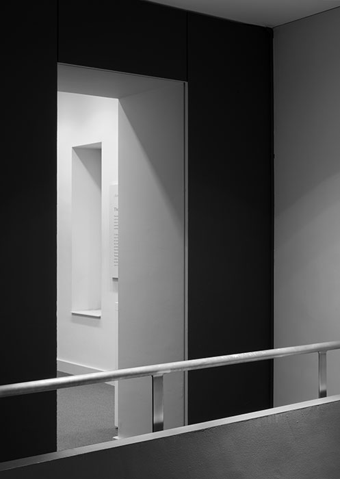 /product//stairwell-st-louis-art-museum/