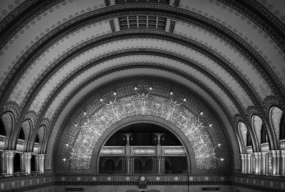/product//grand-ballroom-union-station-2017/