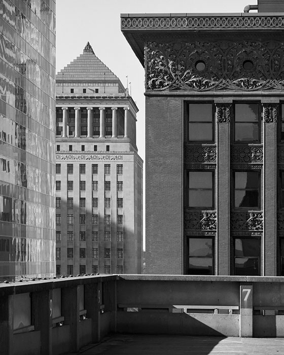 /product//wainwright-and-civil-courts-buildings/
