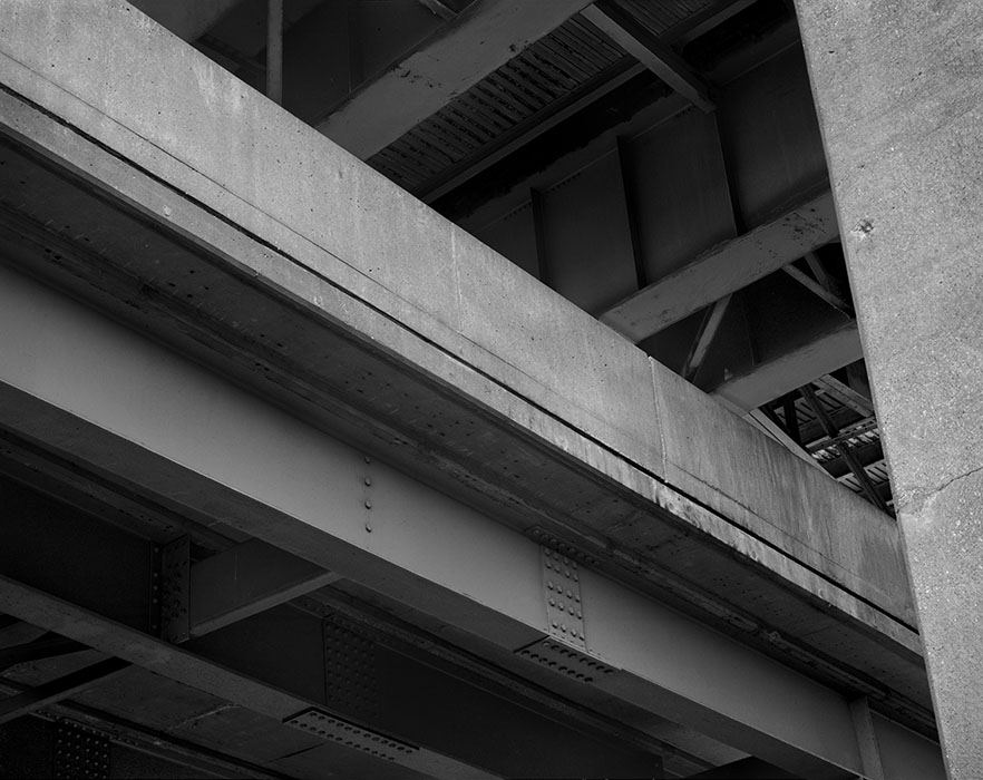 /product//poplar-street-bridge-and-i-44-55-2016/