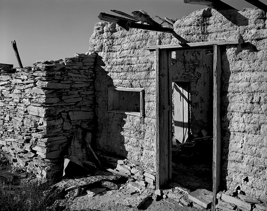 /product//terlingua-ghost-town-2-big-bend-national-park-texas/