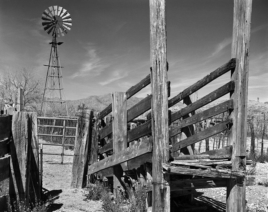 /product//cattle-pen-southern-arizona/