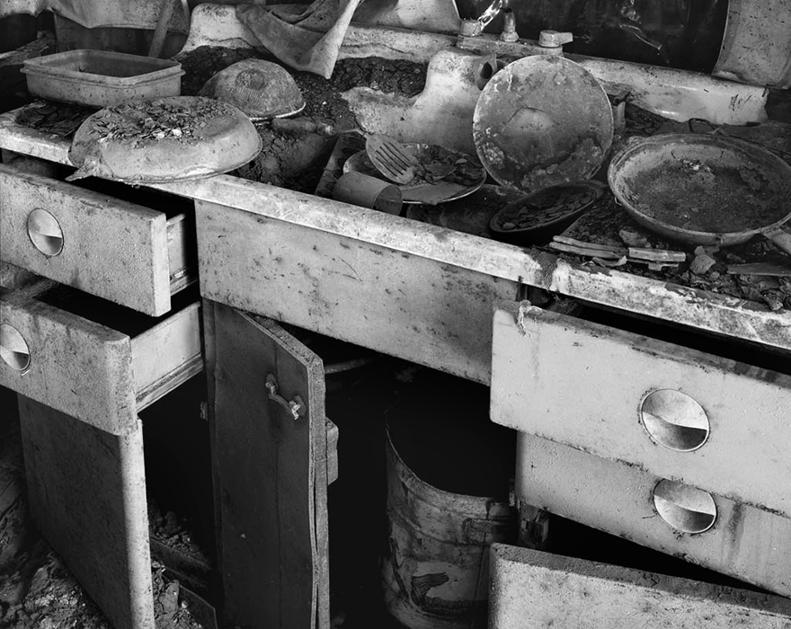 /product//kitchen-sink-farmhouse-monroe-county-illinois/