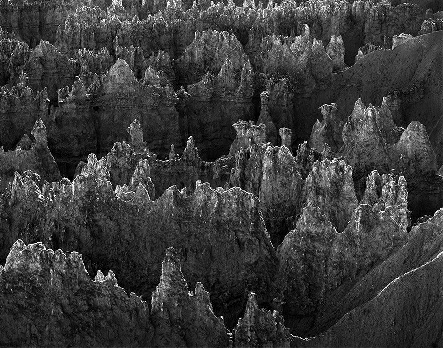/product//bryce-canyon-national-park-2-utah/