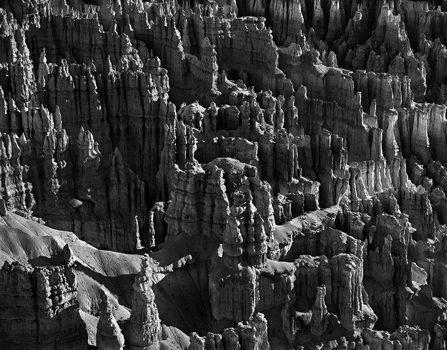 /product//bryce-canyon-national-park-3-utah/