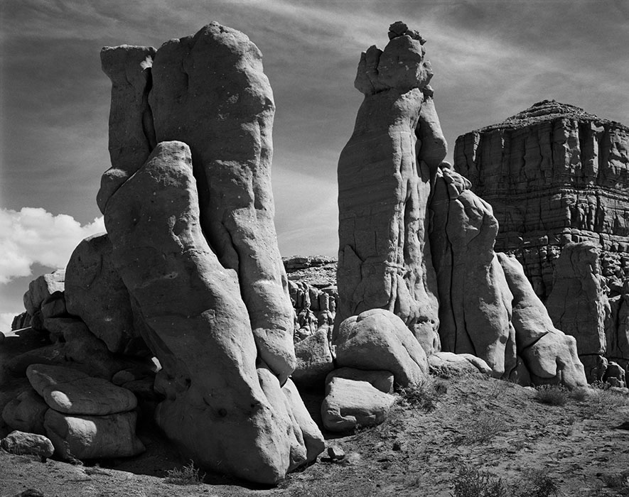 /product//rock-formations-southern-arizona/