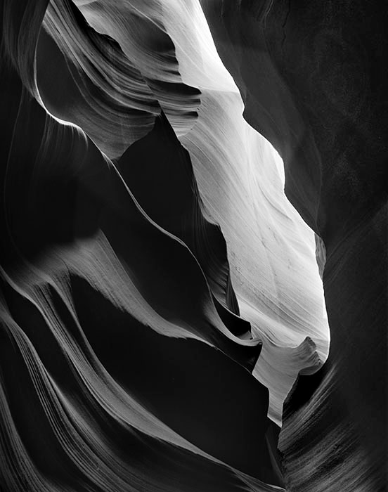 /product//upper-antelope-canyon-2-page-arizona/