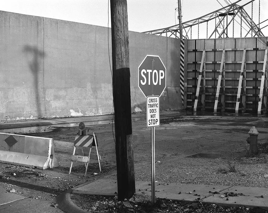 /product//flood-wall-and-gate-st-louis-missouri/