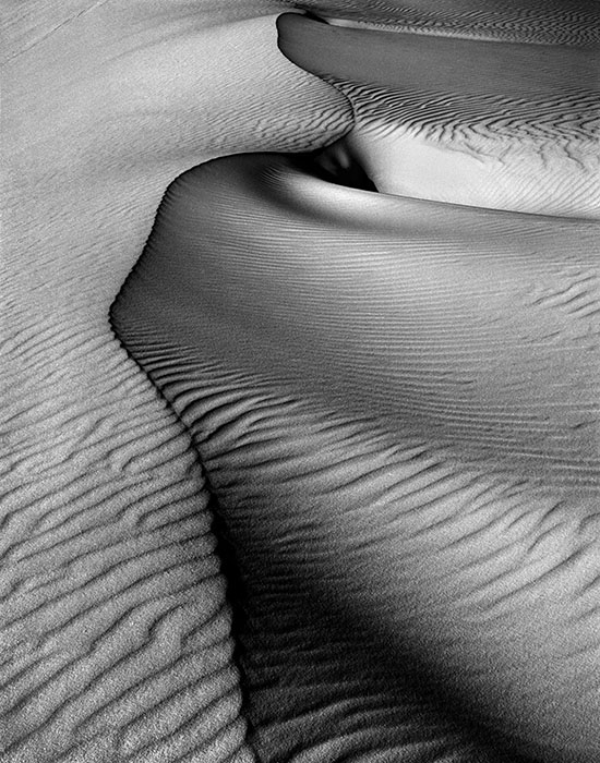 /product//sand-dune-white-sands-national-monument-new-mexico/