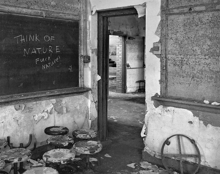 /product//classroom-graffiti-valmeyer-high-school-valmeyer-illinois/