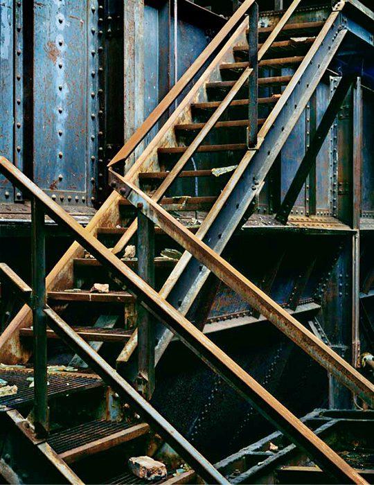 /product//coal-bin-stairway/
