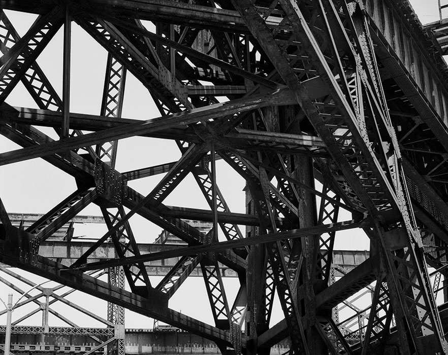 /product//abstraction-macarthur-bridge-trestle-2016/