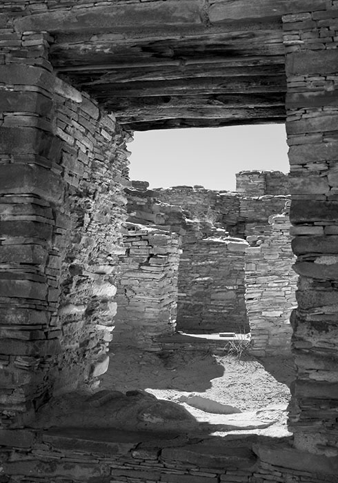 /product//anasazi-ruins-chaco-canyon-new-mexico/
