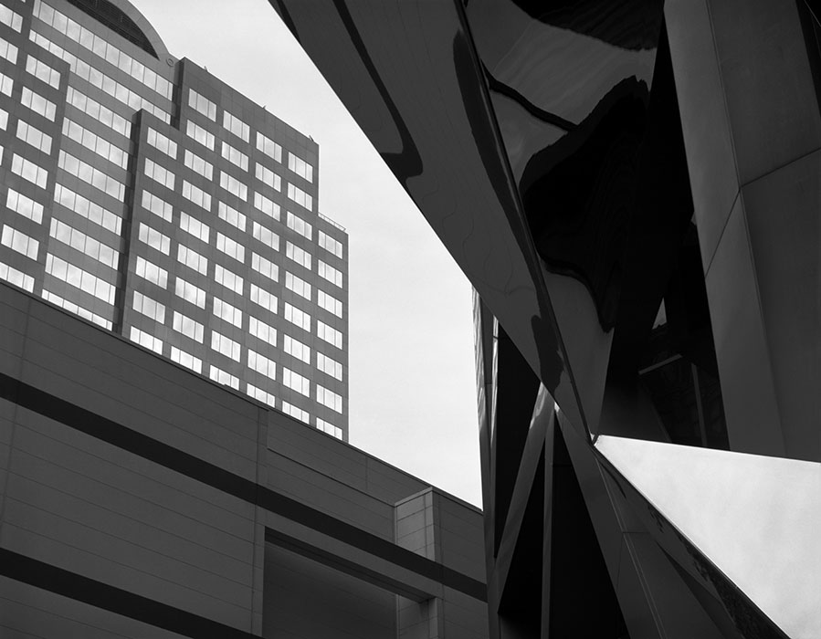 /product//city-place-from-7th-and-washington-ave/