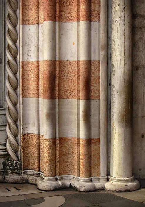 /product//detail-doges-palace-venice-3/