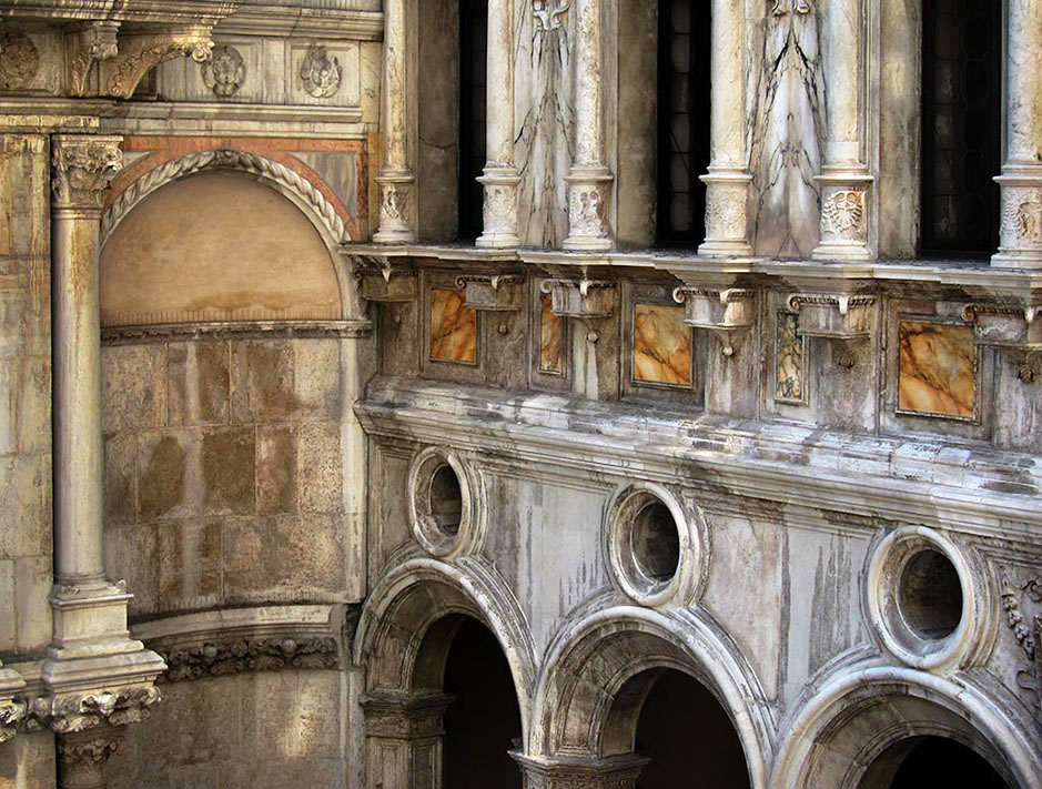 /product//detail-doges-palace-venice-4/