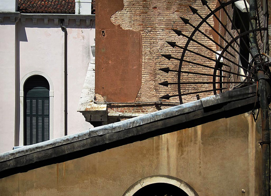 /product//detail-from-st-marks-basilica-venice/