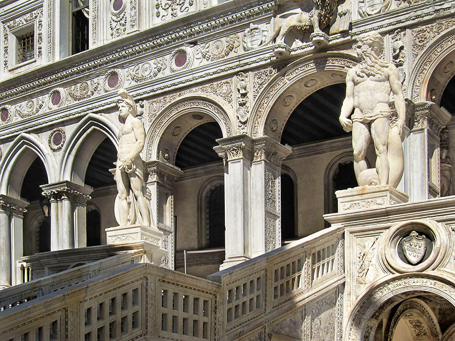 /product//doges-palace-2-venice-2/