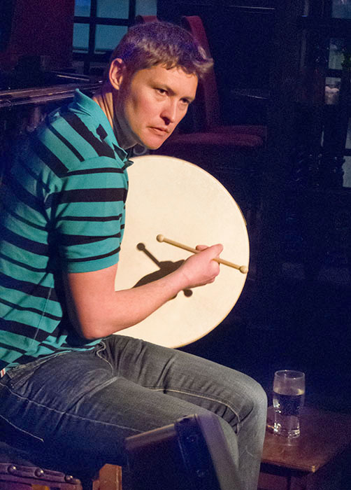 /product//irish-bodhran-drummer-kytellers-pub-kilkenny/