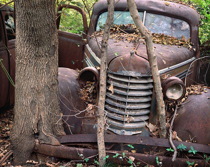 /product//1937-oldsmobile-ste-genevieve-missouri/