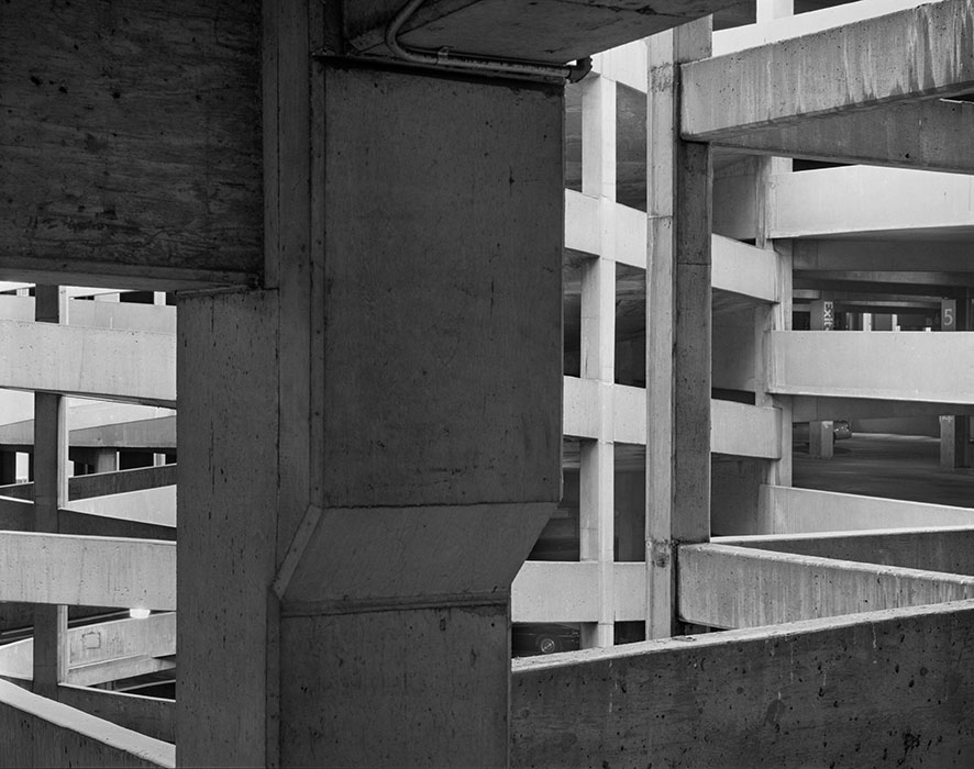 /product//parking-garage-series-10/